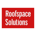 Roofspace Solutions logo